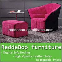 The most popular sofa accessory hotel furniture