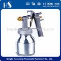 Hseng- hs- 472 compressor de ar pistola