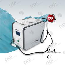 CE Portable Meso Gun Whitening Beauty Machine Non Surgical (V60)