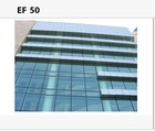 SARAY Facade system series