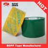 Transparent Adhesive Tape For Bag Sealing