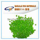 Cood EVA compound,fluorescent material
