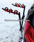 Car Bike Rack/ bike carrier /bicycle carier for car