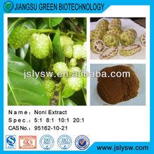 Morinda Citrifolia Linn/Noni Fruit Extract/Polysaccharide