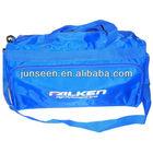 2014 fashion trolley sports bag