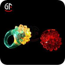 Now Developed Hot Sale Fluorescent Ring Light