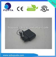 data card adapter