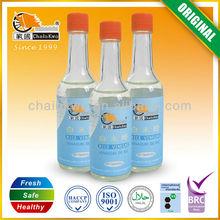 Natural brewed White Vinegar 150ml