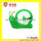 Latest design mini usb fan,mini electric hand fan
