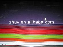 acrylic sheets / laminated sheets
