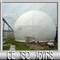 Réservoirs de gaz--- auto- système de contrôle, le système d'exploitation, protection de l'eau