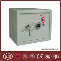 Mini size digital el safe for sale