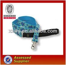 custom design dog leashes/strap,dog lead