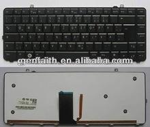 New Laptop Backlit Keyboard For DELL N4110 RU US BR SP LA FR