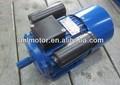 ac 1kw moteur électrique 127v 220v 50hz 60hz fabricant