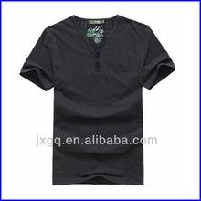 china t shirt factory men clothing oem wholesale blank t shirt