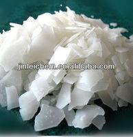 magnesium chloride mgcl2