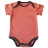 Organic cotton Baby bodysuit