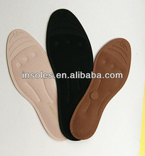 wholesale magnetic and orthopedic insole which could stimulate blood circulation