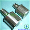 AISI304 inlet screen spray nozzle for removal of suspended solids