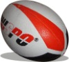 Match Rugby ball International level with in-seam bladder