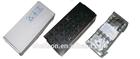 Laptop, BGA chips, video card