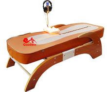 Massage sofa GW-JT09