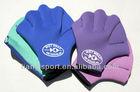 Hot!!!3mm winter swimming glove
