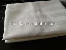 60*40/173*(63+63) 3cm stripe cotton bedding fabric