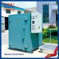 automatico acqua ad alta temperatura del riscaldatore di acqua calda