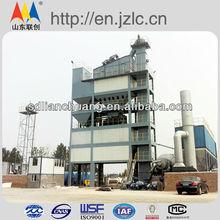 LB4000 asphalt emulsion plant