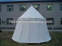 yurt homes/wooden yurts/white yurts for sale