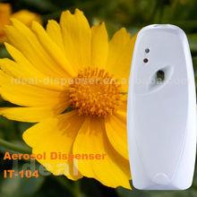 IT-104 Electric Air Freshener / Air Perfume