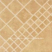 Drawing Room Floor Tiles