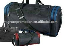 Sport/ Travel Duffle Bag