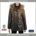 Hot vente! 2013 belle couche, Filles manteau de duvet