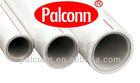 High quality multilayer PEX-AL-PE medical aluminum tube