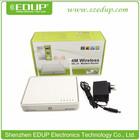 EDUP EP-V7 54Mbps ADSL Wireless Modem Router 4-port