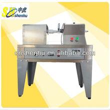 tube sealing machine/tube sealer/plastic tube sealing machine