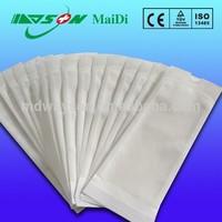 Tyvek 1073b sterilization paper-film pouch
