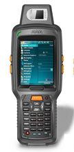 WinCE/Andriod+RFID/Barcode Scanner+WIFI+GPRS+GPS+BT+Fingerprint+Camera+IP65+SIM+SAM+SDK PDA