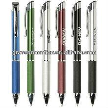Palermo Aluminum Pen