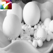 alumina ball 68% Catalyst,Activated Alumina Spheres,ceramic alumina ball