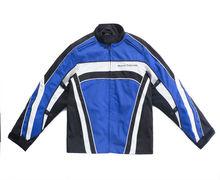 2013 Mens Motocycle Outdoor Jacket