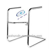 bending tube for chair frame CC-08