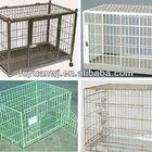 pet display cage! good quality!