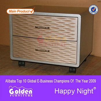 2014 designs metal locker nightstand, View metal locker nightstand ...