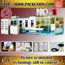 box making machine small(ty-1040)