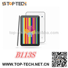 China factories cheapest 10 inch A20 dual core tablet