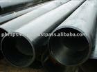 CARBON STEEL E.R.W. PIPE ASTM A53 GR.B